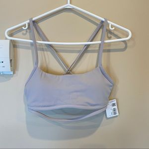 lululemon Quiet Within Bra